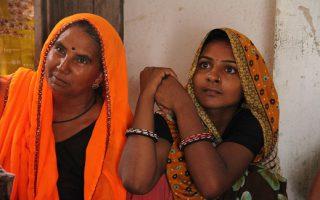 Femmes & environnement : un enjeu clé du développement durable
