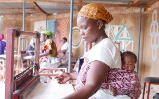 11 nouveaux projets en faveur des femmes