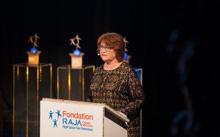 2006-2016 : 10 ans d'action de la Fondation