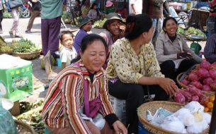 200 nouveaux micro-crédits pour les femmes dans la précarité dans les pays du Sud
