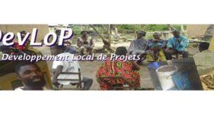 Création d'une institution de microfinance pour développer l'activité économique au Togo