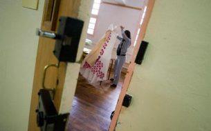 Réinsertion professionnelle des détenues par la mode