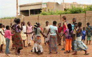 Financement des frais de scolarité pour les jeunes filles