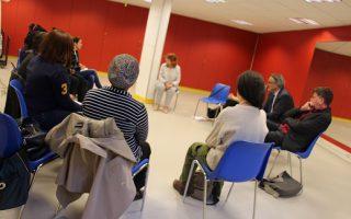 Accompagner les femmes éloignées de l'emploi : rencontre avec l'association ADAGE