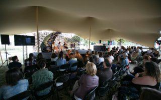 Festival solidaire Causette: la Fondation RAJA-Danièle Marcovici, partenaire de cette première édition !