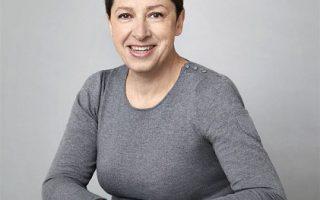 Femmes et entreprenariat : 3 questions à Catherine Monnier