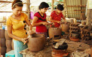 Femmes et énergie durable : 3 questions à Charlotte Nivollet