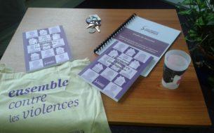 Plateforme d'accès au logement pour les femmes victimes de violence