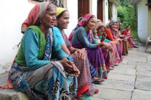 Biofermes Inde : Agroécologie, Semences, Autonomie