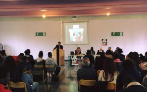 Informé-e-s sur l'excision : la campagne pour prévenir et protéger les adolescentes des mutilations sexuelles féminines en France