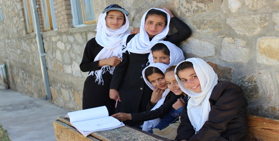 Promoting education and social integration for women and girls