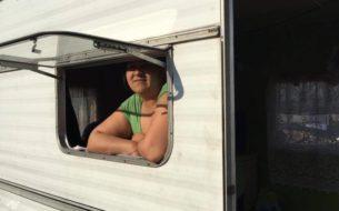 Autonomisation et insertion professionnelle des femmes vivant en habitat indigne ou à la rue