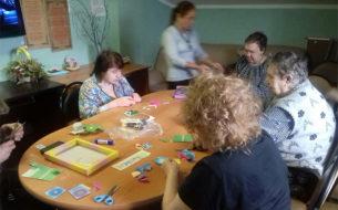 Vers un partenariat public/privé pour renforcer l'aide médico-psychosociale auprès des femmes sans-abri dans la ville de Moscou