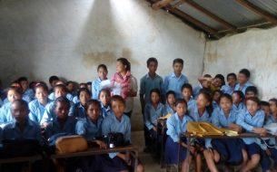 Les Entrepreneuses du Népal, une alternative à l'exploitation sexuelle des jeunes filles à Katmandou
