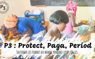 P3 Protect, Paga, Period